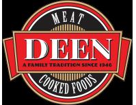 Deen Meats Logo